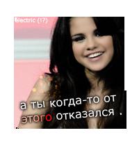 http://coolstar.forumbb.ru/img/avatars/0007/56/21/10-1236164853.png
