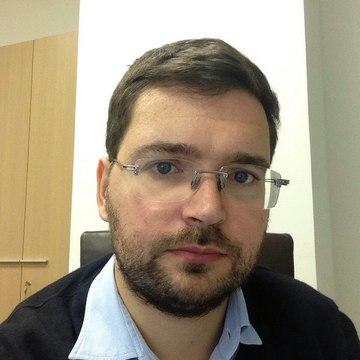 Даниил Лапин