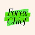 Представитель ForexChief