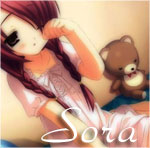 Sora HIROKO