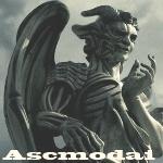 Асмодей