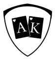 AcademyPoker