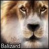 Balizard