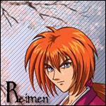Reimen