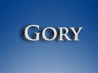 Gory26