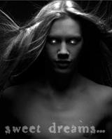 http://bezdna.4bb.ru/img/avatars/0007/b7/39/27-1248526961.jpg