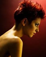 http://bezdna.4bb.ru/img/avatars/0007/b7/39/40-1249502251.jpg
