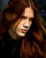 http://bezdna.4bb.ru/img/avatars/0007/b7/39/89-1256670842.jpg