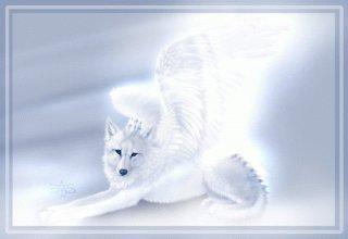 http://lionwolfdrakon.liverolka.ru/img/avatars/0007/c4/74/2-0.jpg