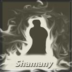 Shamany