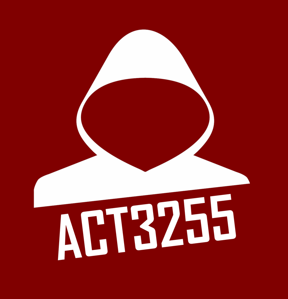 ACT3255