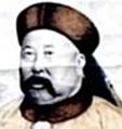 Nie Shicheng