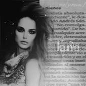 Jane Worriek