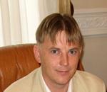 K.Dmitry