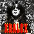 XraleX
