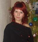 Елена Долинская
