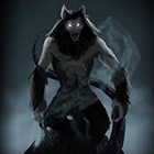 YanaWerewolf