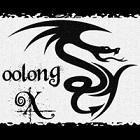 oolongX