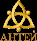 Антей-89