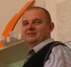 Kirill_G