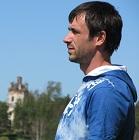 Vladimir-ivanovo