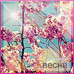 http://vredinadesign.0pk.ru/img/avatars/0009/2b/7c/2-1242102942.png