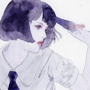 Megumi Nobuko