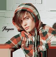 http://lionandlamblove4ever.rolka.su/img/avatars/0009/5f/41/18-1245358220.png