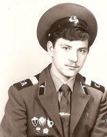 Olegnik
