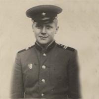 Владимир Стулин