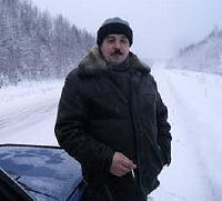 Sergeiy-66