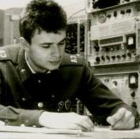 Сергей Ткаленко