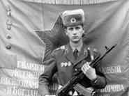 Valeri Semjonov