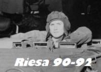 riesa302