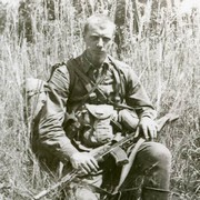 Сергей Петухов