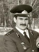 Вадим Штыков