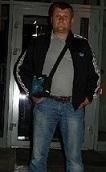 Олег Курилов