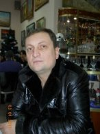 Балакирев Александр