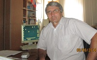 Иванов Г.Ф.