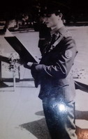 Игорь Николаевич 1967