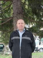 Александр Денисов 163 рег