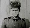 Сергей Бобариков