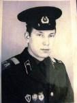Виктор Маков