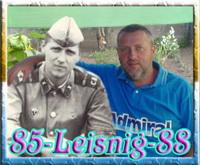vadim66