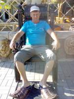 Чумаков Анатолий Николаев