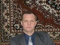 Олег Лвзо