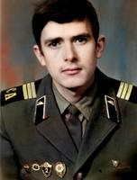 Василий Саченко