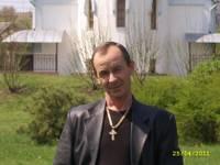 Петр Иванович Кулаков