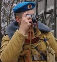 vova13k