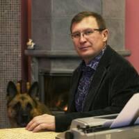 Вадим Морозов